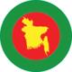 Bangladesh Roundel.png
