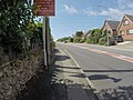 Bangor, UK - panoramio (218).jpg