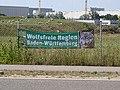 Banner gegen den Wolf 03.jpg