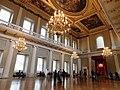 Banqueting House, London interior 19.jpg