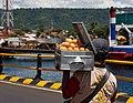 Banyuwangi Indonesia Onde-onde-01.jpg