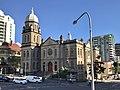 Baptist City Tabernacle, Brisbane,Queensland.jpg