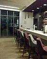 Bar Hampton by Hilton Hörde.jpg