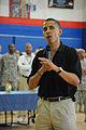Barack Obama 2008 Kuwait 19.jpg