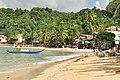 Barangay Buena Suerte, El Nido, Palawan, Philippines - panoramio (3).jpg