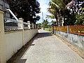 Barangay Malibo Matanda - panoramio (49).jpg