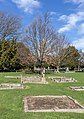 Barbadoes Street Cemetery, Christchurch, New Zealand 10.jpg