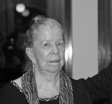 Barbara Brecht-Schall – Wikipedia