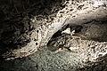 Barbarossahöhle- Thüringen...IMG 6966WI.JPG