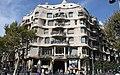 Barcelona, Spain (8163584066).jpg