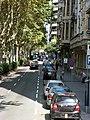 Barcelona Street Life (7852446308).jpg