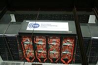 Barcelona Supercomputing Center.jpg