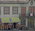 Barcelos (5209069214).jpg