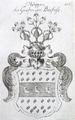 Barfus Grafen-Wappen.png