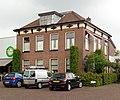 Barneveld Amersfoortsestraat 21.jpg