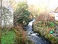 Barnhourie Mill - geograph.org.uk - 297145.jpg