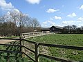 Barns, Old Farm - geograph.org.uk - 370504.jpg