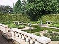 Barnsdale Gardens - geograph.org.uk - 1035952.jpg