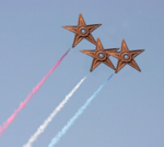 Barnstar Fleet air show.png