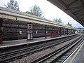 Barons Court Underground Station - geograph.org.uk - 1991838.jpg