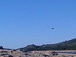 Barragem do Vilar (5987438354).jpg
