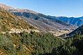 Barranco del Monte, Linás de Broto, Huesca, España, 2015-01-07, DD 02.JPG