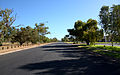Barrett Drive, Alice Springs (3366315660).jpg