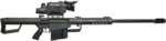 Barrett M82 with AN PVS-10.png