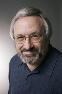 Barry Gordon American actor and television producer,