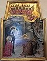Bartolo di fredi (bottega), adorazione dei pastori, 1383-88 ca..JPG