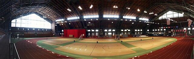 640px-Barton_Hall_panorama.jpg