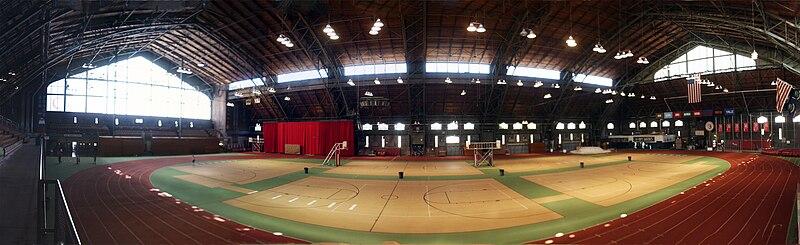 File:Barton Hall panorama.jpg