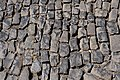 Basalt paving Assomada.jpg