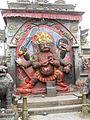 Basantapur Kathmandu Nepal (64) (5119545768).jpg