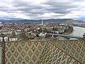 Basel-Muensterblick-2006-patpatpat5.jpg