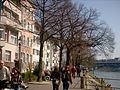 Basel Rheinpromenade.JPG