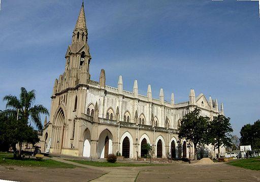 Basilica-guadalupe-panoramica-1