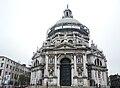 Basilica Santa Maria della Salute.JPG