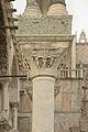 Basilica di San Marco Venezia capitello.jpg