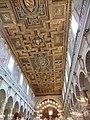 Basilica di Santa Maria in Ara Coeli 05.jpg