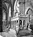 Basilique Saint-Denis - Tombeau de Louis XII - Saint-Denis - Médiathèque de l'architecture et du patrimoine - APMH00004275.jpg