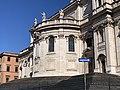Basilique Santa Maria Maggiore - Rome (IT62) - 2021-08-29 - 9.jpg