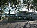 Basisschool Rapenland Eindhoven.JPG