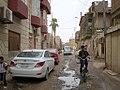 Basra Back Street (31095180711).jpg