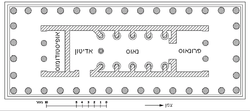 Bassai Temple of Apollo Plan-he.PNG