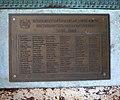 Batt Mari Bldg Hist Restor plaque jeh.jpg