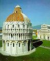 Battistero di Pisa.JPG