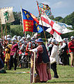 Battle Of Tewkesbury (3713406525).jpg