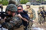 Battle Skills Training School trains Cherry Point Marines 130227-M-AR522-077.jpg