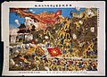 Battle at the fall of Nanking. Wellcome L0040005.jpg